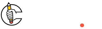 CACWACS